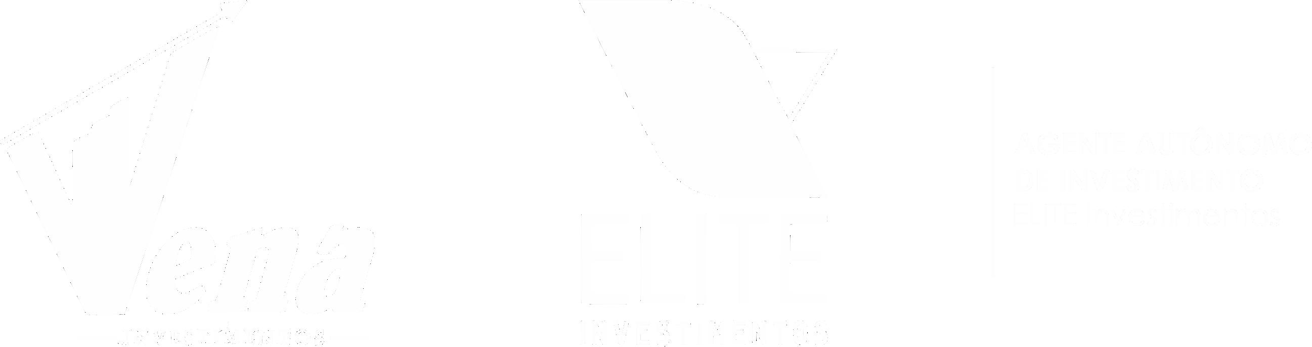 logo-vena-elite-2