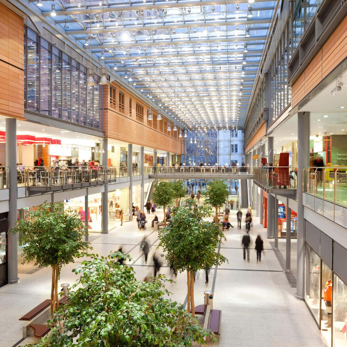 segurança-em-shopping-centers